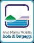 logo AMP Isola Bergeggi