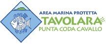 MPA Tavolara Punta Coda Cavallo