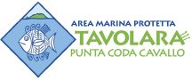 Logo AMP Tavolara